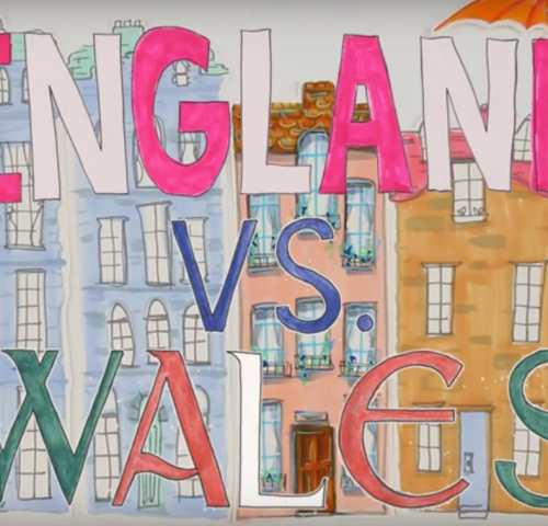 CBBC Animation England and Wales CreativeConnection